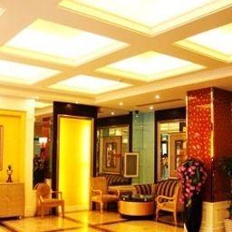 Xietingge_Xauxerre_Hotel_-_Chengdu-Chengdu-Hall-2-557584.jpg