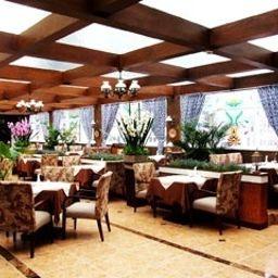 Xietingge_Xauxerre_Hotel_-_Chengdu-Chengdu-Restaurantbreakfast_room-1-557584.jpg