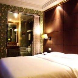 Xietingge_Xauxerre_Hotel_-_Chengdu-Chengdu-Room-1-557584.jpg