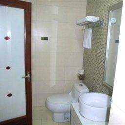 Chambre Hongcheng Hotel