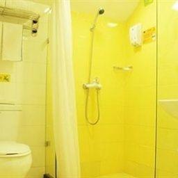 Jia_Mei_Hotel_-_Guangzhou-Guangzhou-Room-1-558144.jpg