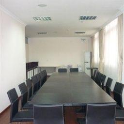 Sala congressi Li Shi Hotel - Guangzhou