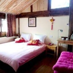 Camera Gesang Meiduo Inn - Lijiang