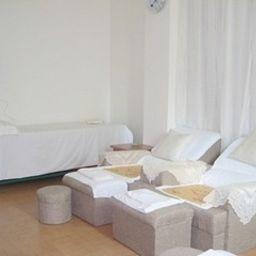 Hui_Yuan_Heng_He_Hotel_-_Sanya-Sanya-Info-1-560087.jpg