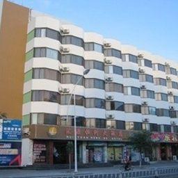 Hui_Yuan_Heng_He_Hotel_-_Sanya-Sanya-Exterior_view-560087.jpg