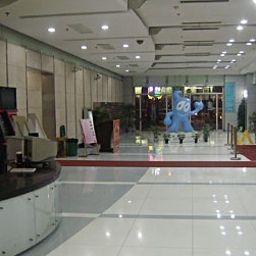 Gee_Tai_Hotel_Shanghai_Train_Station_North_Square-Shanghai-Hall-2-560149.jpg