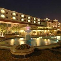 Info Vivasha Club Resort - Shanghai