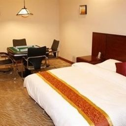 Chambre Tianzhiyu Hotel - Shenzhen