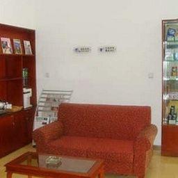 Hanting_Hotel_West_Zhongshan_Road-Shijiazhuang-Hall-3-560883.jpg
