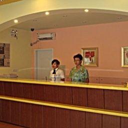 Suzhou_Home_Inn_-_Xinguanqian-Suzhou-Hall-1-560921.jpg
