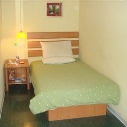 Suzhou_Home_Inn_-_Xinguanqian-Suzhou-Room-4-560921.jpg