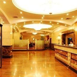 Hubei_Jiuye_Plaza_-_Wuhan-Wuhan-Hall-1-561348.jpg