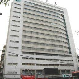 Hubei_Jiuye_Plaza_-_Wuhan-Wuhan-Exterior_view-561348.jpg
