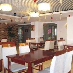 Tianyu_Business_Hotel_-_Xian-Xia-Restaurantbreakfast_room-3-561807.jpg