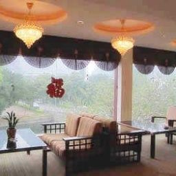 Hall Breeze Inn - Yangshuo
