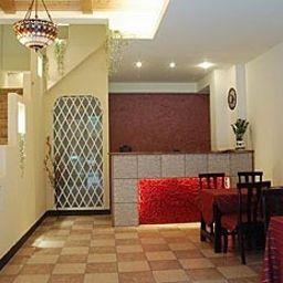 Hall Grandma's Home Hotel - Yangshuo