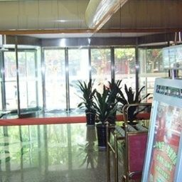 Weilai_Yiju_Hotel_Nanyang_Road_-_Zhengzhou-Zhengzhou-Hall-3-562054.jpg