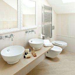 San_Pietro_Palace-Finale_Ligure-Junior_suite-562236.jpg