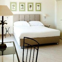 San_Pietro_Palace-Finale_Ligure-Double_room_standard-6-562236.jpg