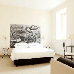 San_Pietro_Palace-Finale_Ligure-Double_room_superior-562236.jpg