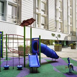 ibis_Styles_Kuala_Lumpur_Fraser_Business_Park-Kuala_Lumpur-Wellness_and_fitness_area-5-562425.jpg