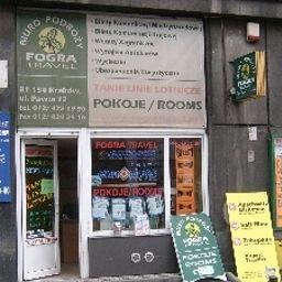 Fogra_Travel_Pokoje_Goscinne-Krakow-Hotel_outdoor_area-562721.jpg