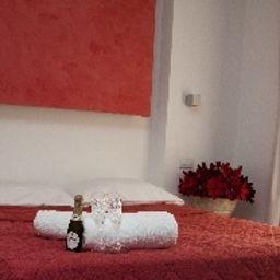 Relais_San_Pietro-Rome-Standard_room-3-563244.jpg