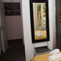 Relais_San_Pietro-Rome-Double_room_standard-6-563244.jpg