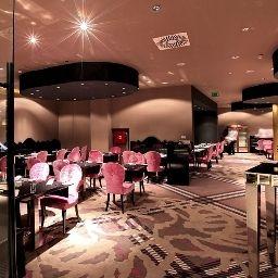 Falkensteiner_Hotel_Belgrade-Belgrade-Restaurant-1-563685.jpg