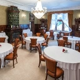Palac_Sulislaw_Hotel_Spa-Grodkow-Restaurant-565288.jpg
