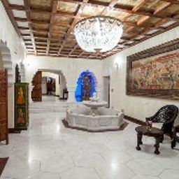 Palac_Sulislaw_Hotel_Spa-Grodkow-Wellness-565288.jpg