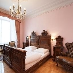 Palac_Sulislaw_Hotel_Spa-Grodkow-Doppelzimmer_Komfort-565288.jpg