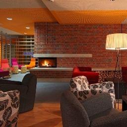 Spreewald_Thermenhotel_Spreewald_Therme_GmbH-Burg-Hotel_bar-2-565512.jpg