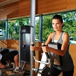 Spreewald_Thermenhotel_Spreewald_Therme_GmbH-Burg-Fitness_room-565512.jpg