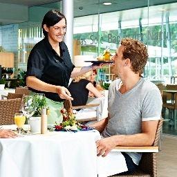 Spreewald_Thermenhotel_Spreewald_Therme_GmbH-Burg-Restaurant-1-565512.jpg