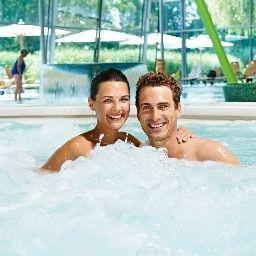 Spreewald_Thermenhotel_Spreewald_Therme_GmbH-Burg-Whirlpool-565512.jpg