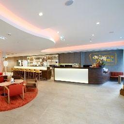 Simms_Hotel-Wien-Empfang-1-565621.jpg