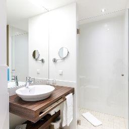 Simms_Hotel-Wien-Komfortzimmer-1-565621.jpg