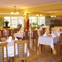 Milosz_Kaszuby-Kartuzy-Restaurant-566343.jpg