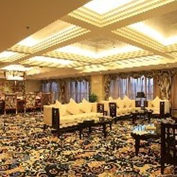 Great_Palace_Hotel_-_Datong-Datong-Restaurantbreakfast_room-6-567981.jpg
