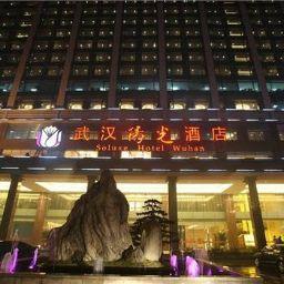 Soluxe_Hotel_-_Wuhan-Wuhan-Exterior_view-570392.jpg