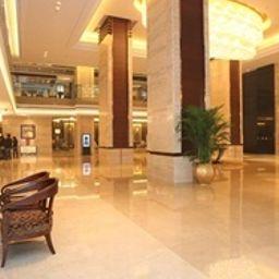 Soluxe_Hotel_-_Wuhan-Wuhan-Hall-570392.jpg