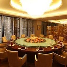 Soluxe_Hotel_-_Wuhan-Wuhan-Restaurantbreakfast_room-1-570392.jpg