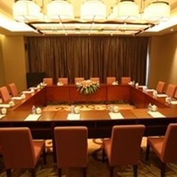 Soluxe_Hotel_-_Wuhan-Wuhan-Conference_room-2-570392.jpg