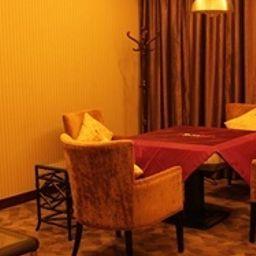 Soluxe_Hotel_-_Wuhan-Wuhan-Info-570392.jpg