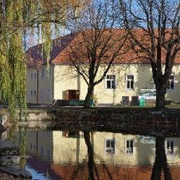 Pod_Sluncem-Trebiz-Hotel_outdoor_area-578076.jpg