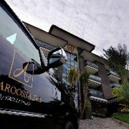 Amarossa_Suite_Bali-Nusa_Dua-Exterior_view-1-578472.jpg