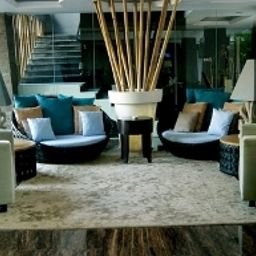 Amarossa_Suite_Bali-Nusa_Dua-Hall-2-578472.jpg