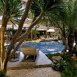 Amarossa_Suite_Bali-Nusa_Dua-Pool-3-578472.jpg