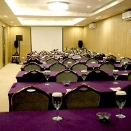 Amarossa_Suite_Bali-Nusa_Dua-Conference_room-2-578472.jpg